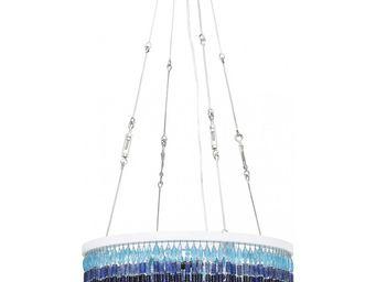 Kare Design - suspension jelly ocean 60 cm - Suspension