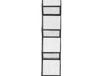 Kare Design - etagère postman slim - Etagère