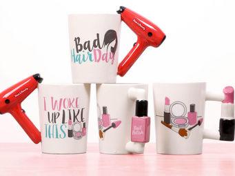 PUCKATOR - mug avec anse - Mug