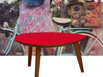 MoodbyAce - pi1950-modèle s - Tables Gigognes