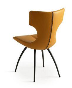 Leolux - callas - Chaise