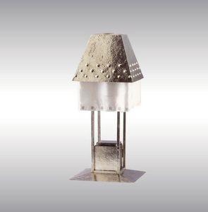 Woka - ww - Lampe À Poser