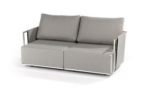 Fischer Mobel - lounge - Canapé De Jardin