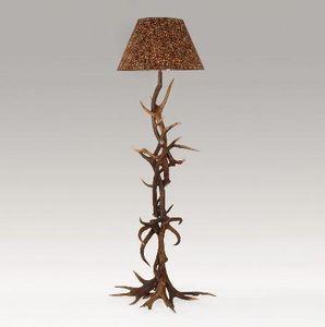 Clock House Furniture - standard - Lampadaire