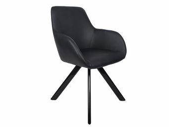 EDA  Concept - nora - Chaise