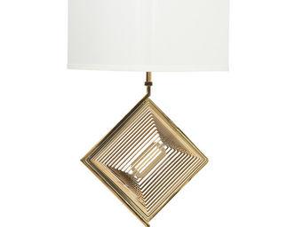 EDA  Concept - lampe gt5689-1 - Lampe À Poser