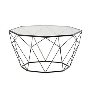 MAISONS DU MONDE - blosso - Table Basse Forme Originale