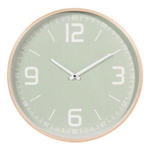 Maisons du monde - erickson - Horloge Murale
