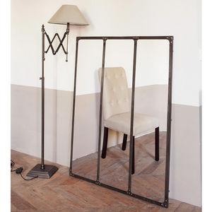 MAISONS DU MONDE - cargo - Miroir