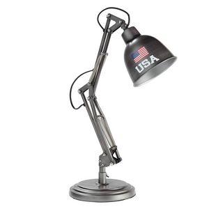 MAISONS DU MONDE - paterson andrews - Lampe De Bureau