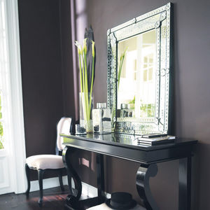 Maisons du monde - vénitien - Miroir