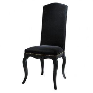 Maisons du monde - barocc - Chaise