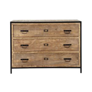 Maisons du monde - manufacture - Commode