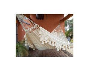Hamac Tropical Influences -  luxe venezuela xxl h30a - Hamac