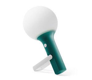 Lexon - bolla - Lampe De Jardin À Led