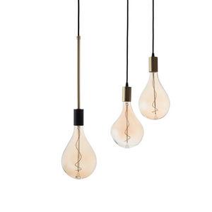 NEXEL EDITION -  - Ampoule Led À Filament