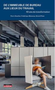 Editions Le Moniteur -  - Livre De Décoration