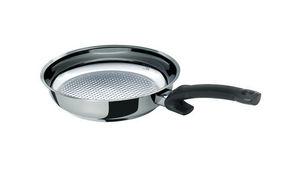 FIssLER - steelux comfort - Poêle À Cuisiner