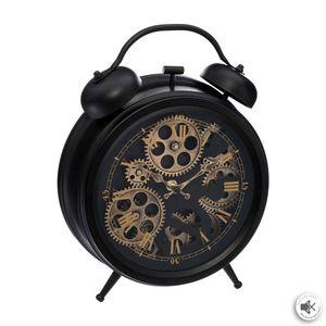 ATMOSPHERA -  - Horloge À Poser
