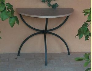 Mobili Marino -  - Console D'ext�rieur
