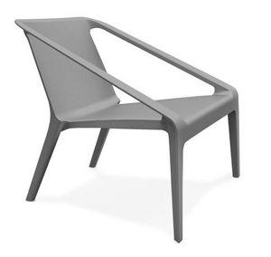 Alterego-Design - -sunny - Fauteuil De Jardin