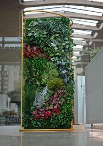 GREEN MOOD -  - Mur Végétalisé