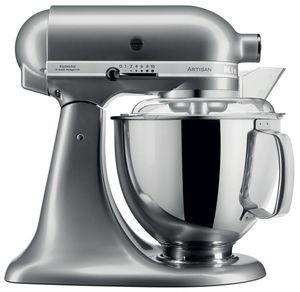 KitchenAid -  - Robot Ménager
