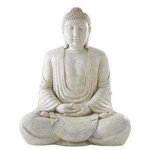 MAISONS DU MONDE -  - Bouddha