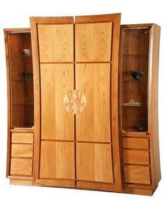 Creation Desmarchelier -  - Cabinet