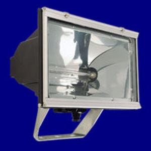 Thorlux Lighting -  - Projecteur D'extérieur