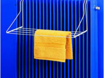 Herby - séchoir radiateur 2,5 mètres - Séchoir D'appoint