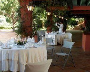 Grupo RESOL - beethoven - Table De Banquet