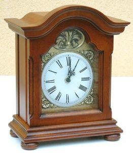 Horlogis - 401311 - Pendule Cartel