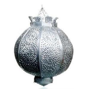 Etnibazar - a suspendre - Lampion