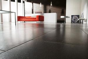 CERACASA - evolution - Carreau De Ciment