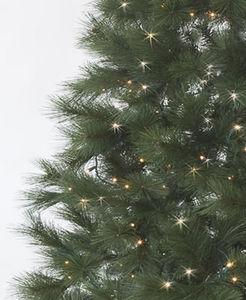 Heijting Holland -  - Sapin De Noël Artificiel