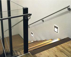 SERA - selenite - Eclairage D'escalier