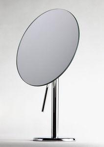 Miroir Brot - aster ap - Miroir À Poser
