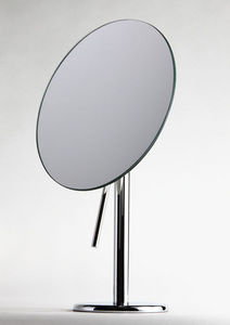 Miroir Brot - aster ap - Miroir � Poser