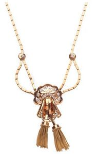VENDOME JOYERIA -  - Collier