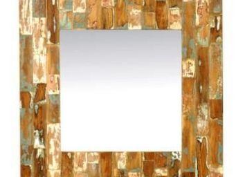 De Kercoet - jmi02 - Miroir