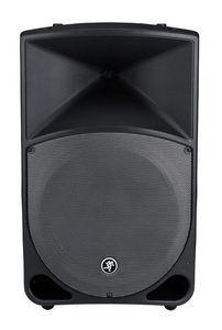 Mackie Rcf Electronics - srm450v2 - Enceinte Acoustique