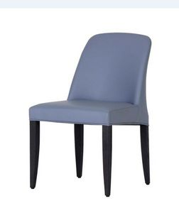 ROCHE BOBOIS - kelly - Chaise