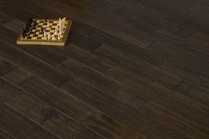Xylo Flooring - strip red birch - Parquet
