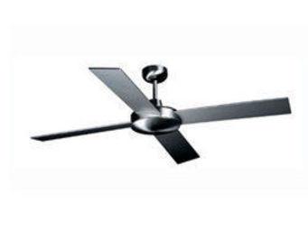 LA BOUTIQUE DE L'AIR - ventilateur de plafond mallorca 4 pales 132 cm - Ventilateur De Plafond