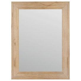 Miroir st quentin miroir maisons du monde decofinder - Miroir maison du monde ...