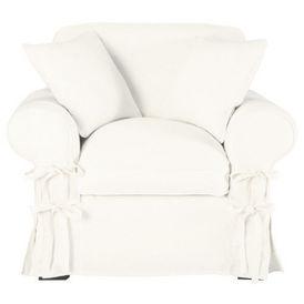 fauteuils maisons du monde. affordable fauteuil louis xv maison du