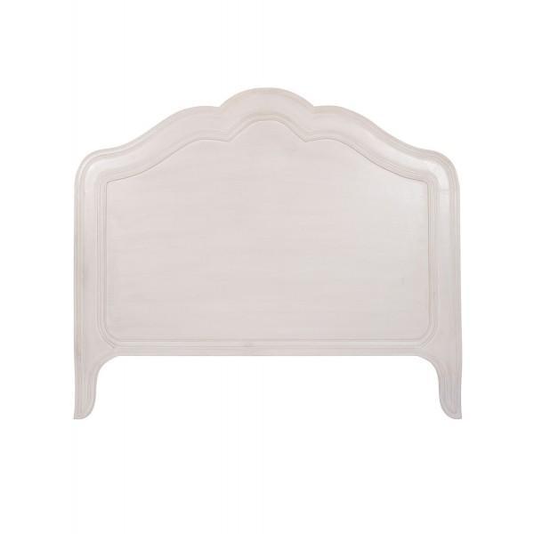 160 D'ivoireDecofinder De Blanc Lit Lauren Tête Nuage xQCdhrts