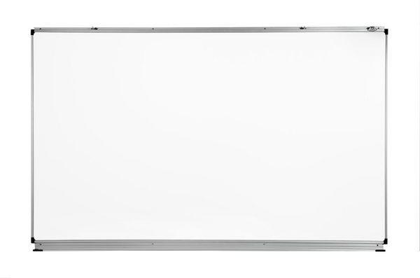 Ulmann - Tableau blanc-Ulmann