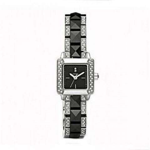 Fossil - Montre-Fossil-Fossil CE1020